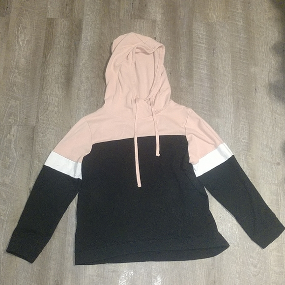 CHANCEORFATE Sweaters - Hoodie